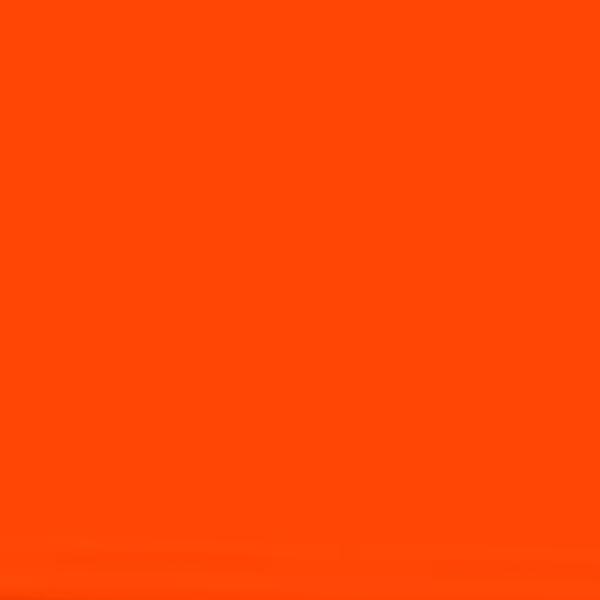 Teinture Polyester iDye Poly - Orange - 14 g - Photo n°2