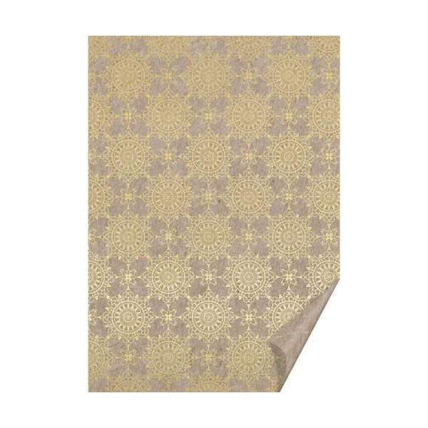 10 Pcs Carton A4 220g - Ornement, Bricolage de Papier, de Carton, de l'Artisanat, Boîte en Carton, l - Photo n°1