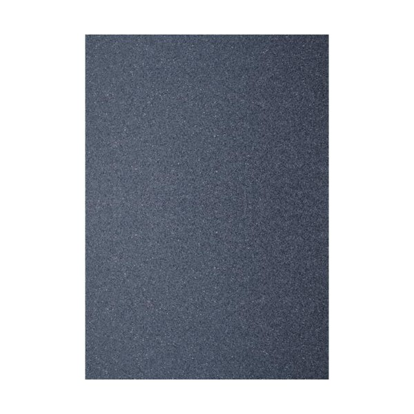 10 Pcs Carton A4 200g Glitr Anthracite, de Carton, de l'Artisanat, Boîte en Carton, des Arts, de Pap - Photo n°1