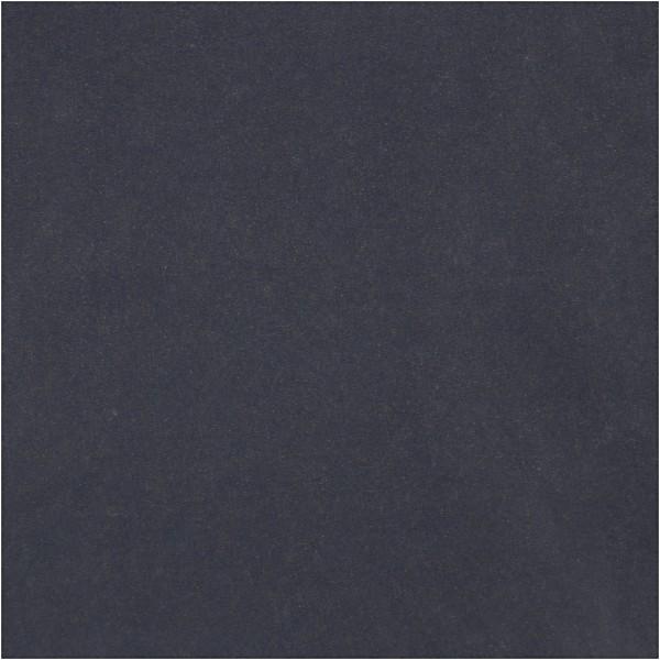 Rouleau de papier cadeau recyclé - Noir - 50 cm x 5 m - Photo n°1