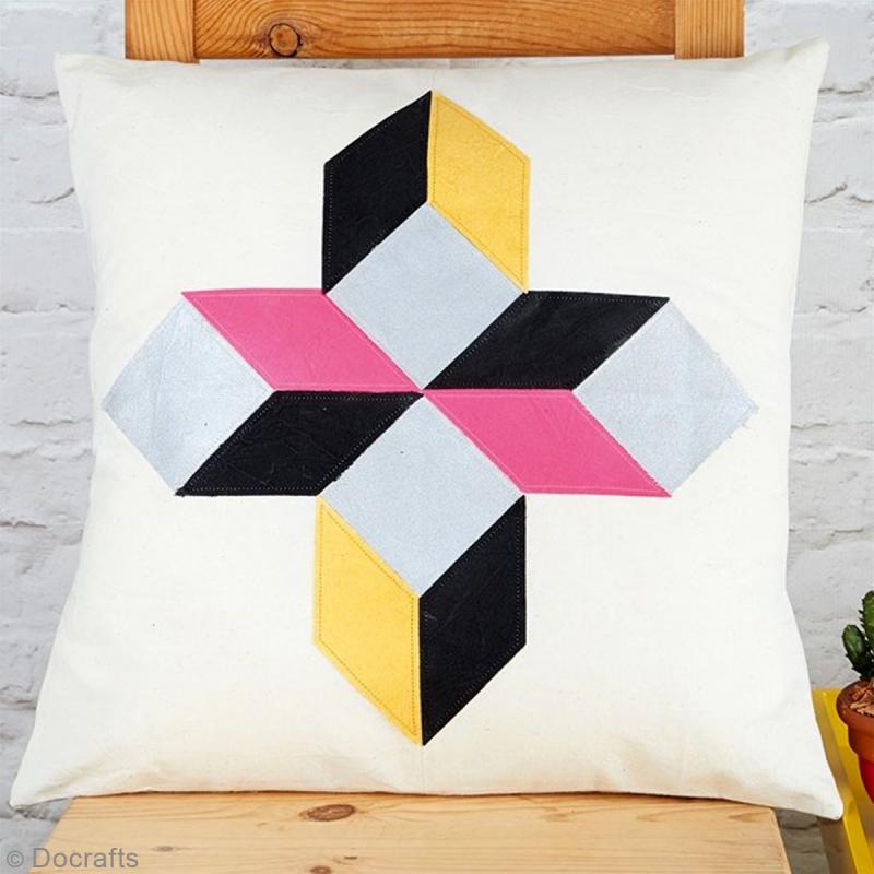 Peinture tissu Docrafts Artiste - 40 ml - Photo n°2