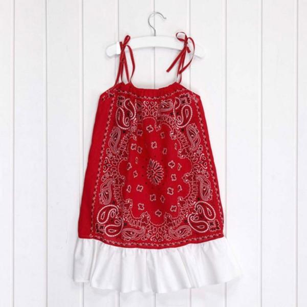 Feutres textiles double pointe - Couleurs vives - 6 pcs - Photo n°6