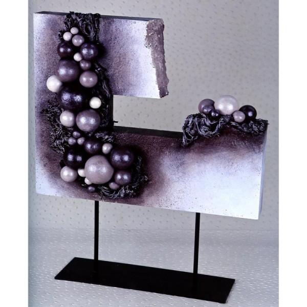 Livre Powertex Inspiration - Art & Deco 1 - Photo n°6