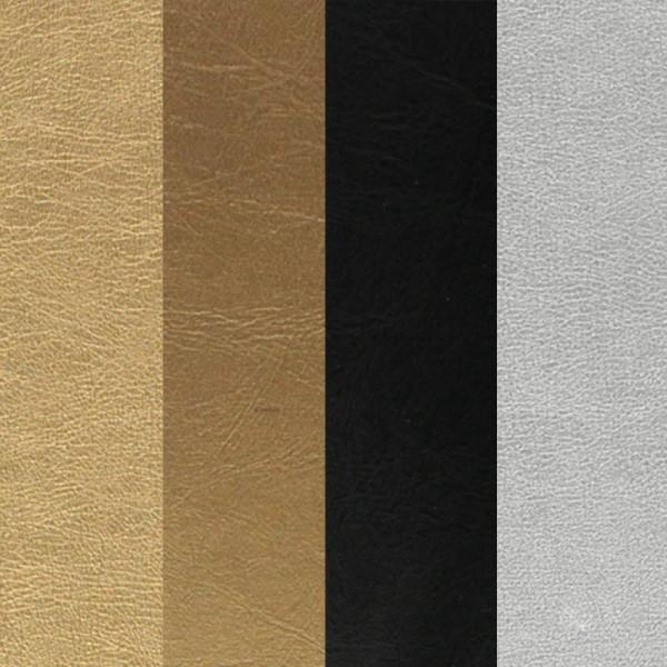 bande de simili cuir 3 8 cm plusieurs coloris au. Black Bedroom Furniture Sets. Home Design Ideas