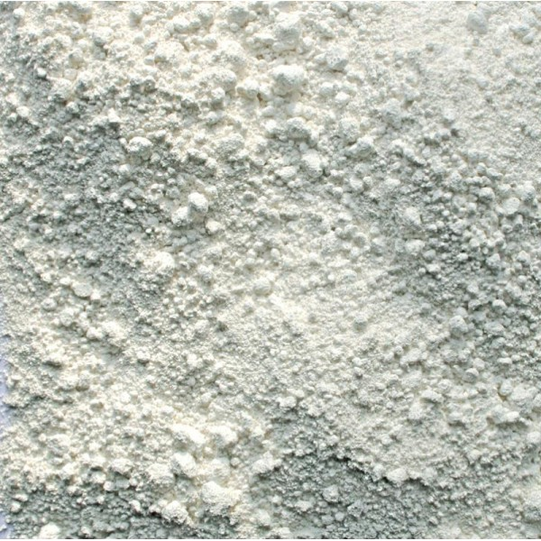 Pigment Powercolor Blanc de titane 40 gr - Photo n°1