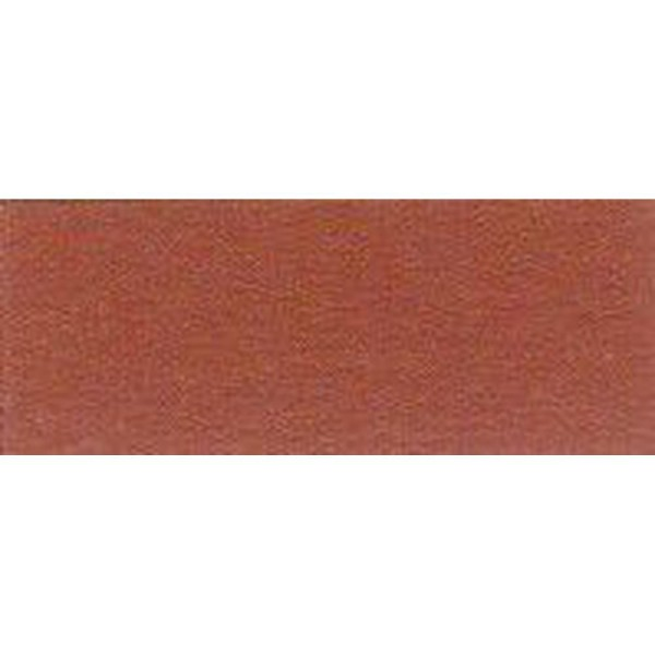 100 Pcs Coloré de Papier A4 130g Brun, Collage de Papier, la Fabrication de Cartes, Papier Blanc, de - Photo n°1