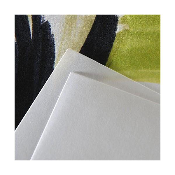 Canson Arts graphiques Marker layout Bloc Papier à dessin 70 feuilles 70g A4 21 x 29,7 cm - Photo n°1