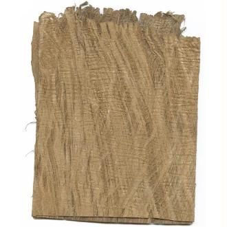 Papier décoration naturel