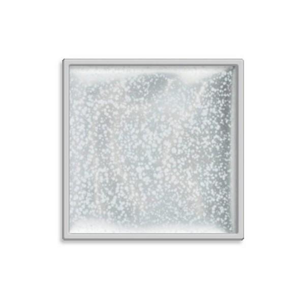 Poudre Structuré Opaque Efcolor pour émaillage à froid à 150°C, 25ml - Photo n°1