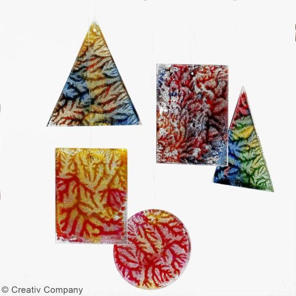 Peinture sur verre - A Color Glass - 30 ml - Photo n°3