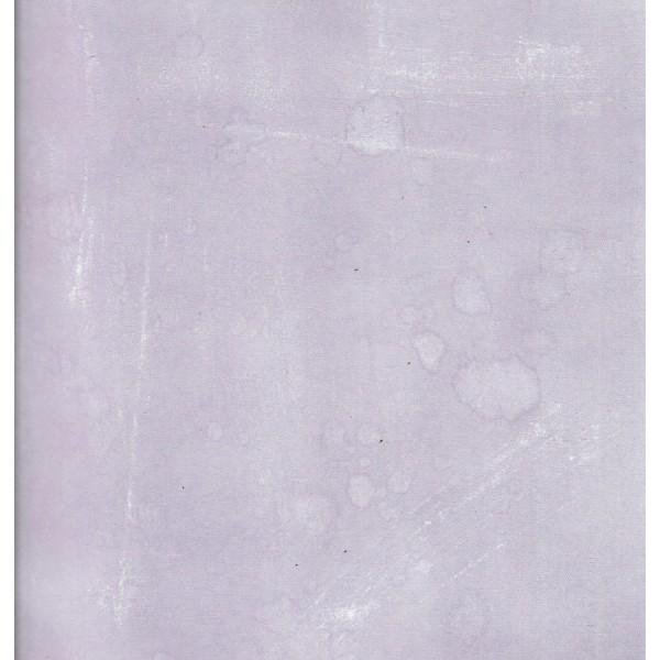 Feuille Papier Scrapbooking Jeux Vintage Tim Holtz 0740 22,9x22,9 imprimé recto-verso - Photo n°2
