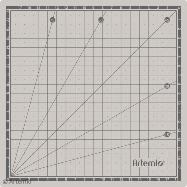 Malette de modelage - 14 outils - Photo n°2