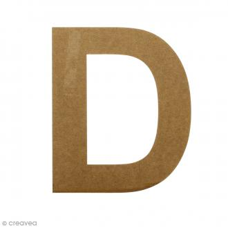 lettre en bois 20 cm acheter lettre en bois 20 cm. Black Bedroom Furniture Sets. Home Design Ideas