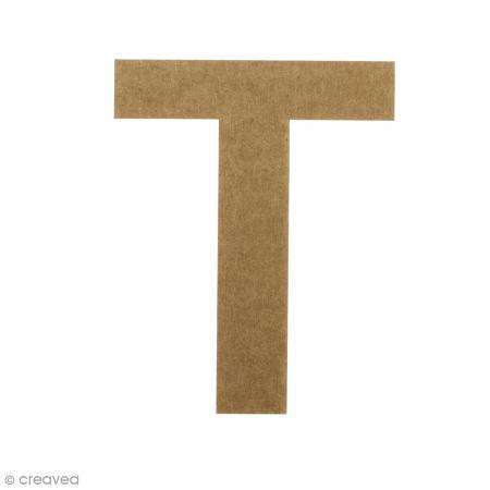 lettre en bois 20 cm d corer t lettre en bois 20 cm creavea. Black Bedroom Furniture Sets. Home Design Ideas