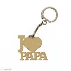 d57c4163575 Sélection Papa - Acheter DIY Fête des pères au meilleur prix - Creavea