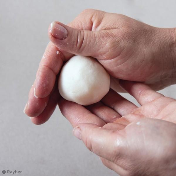Mélange pour boules de bain pétillantes - 400 g - Photo n°6