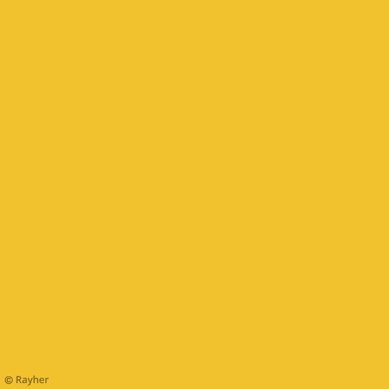 Colorant pour savon - Citron - 10 ml - Photo n°2