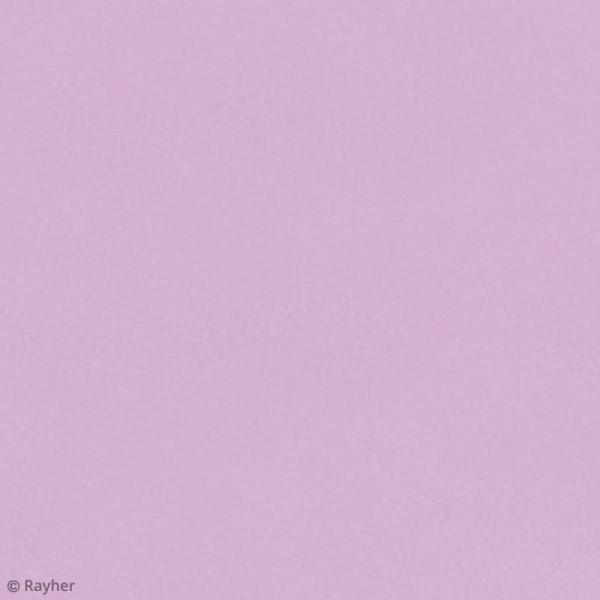 Colorant pour savon - Violet lavande - 10 ml - Photo n°2