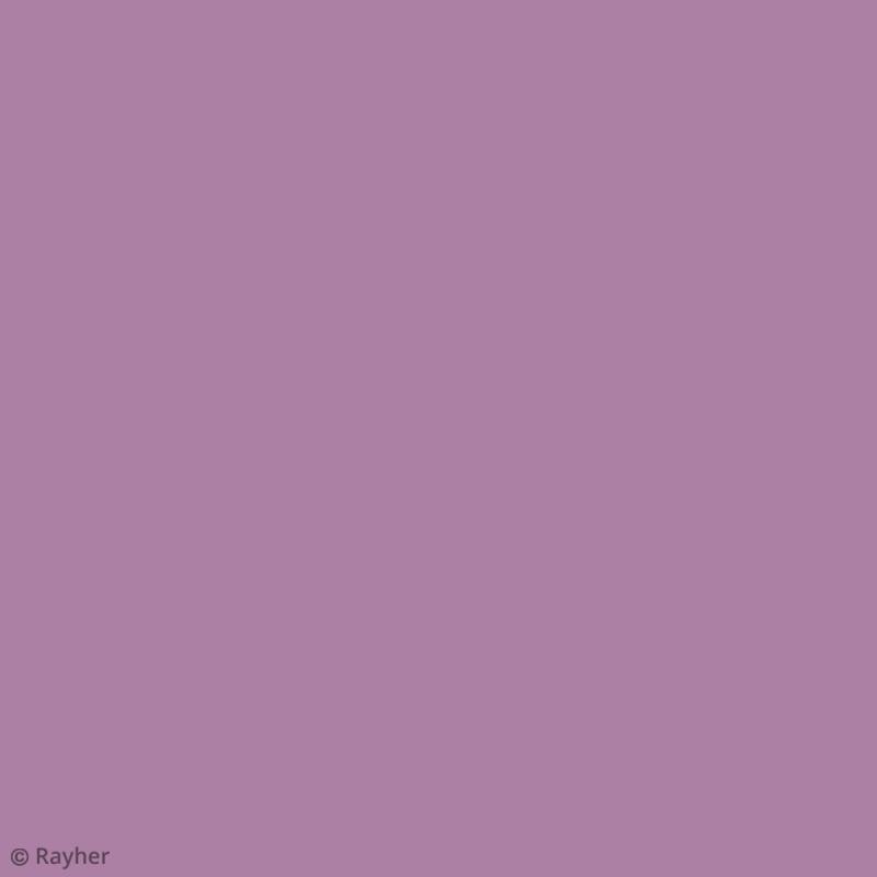 Colorant pour savon - Violet - 10 ml - Photo n°2