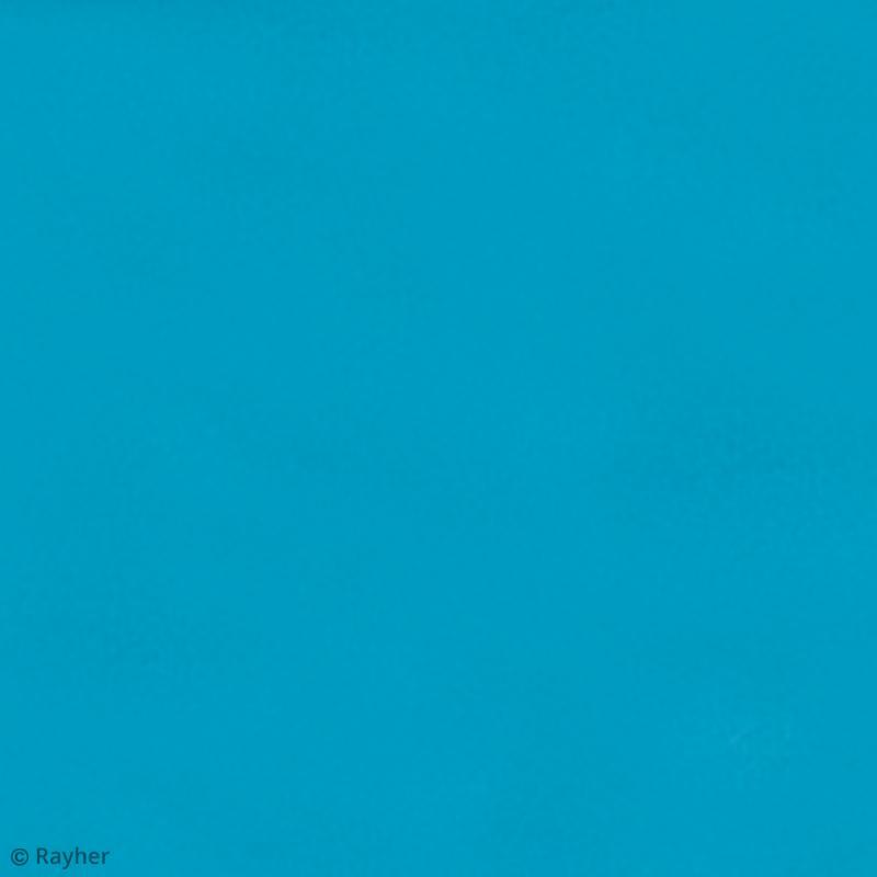 Colorant pour savon - Bleu azur - 10 ml - Photo n°2