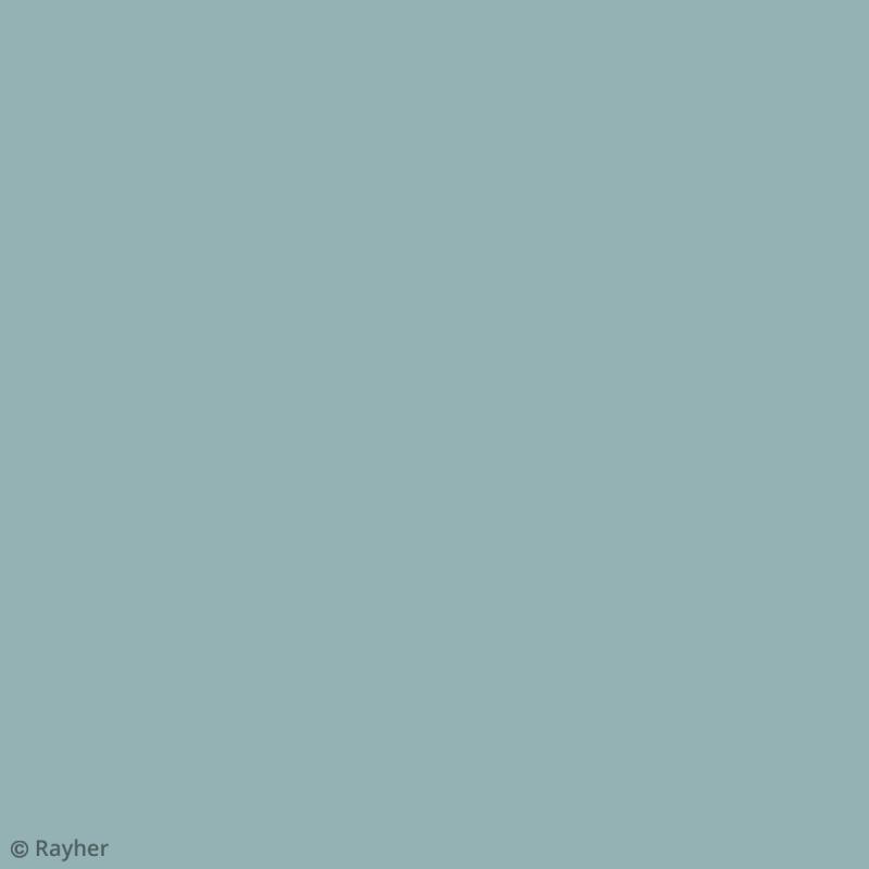 Colorant pour savon - Vert menthe - 10 ml - Photo n°2