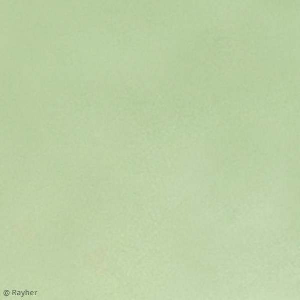 Colorant pour savon - Vert mai - 10 ml - Photo n°2