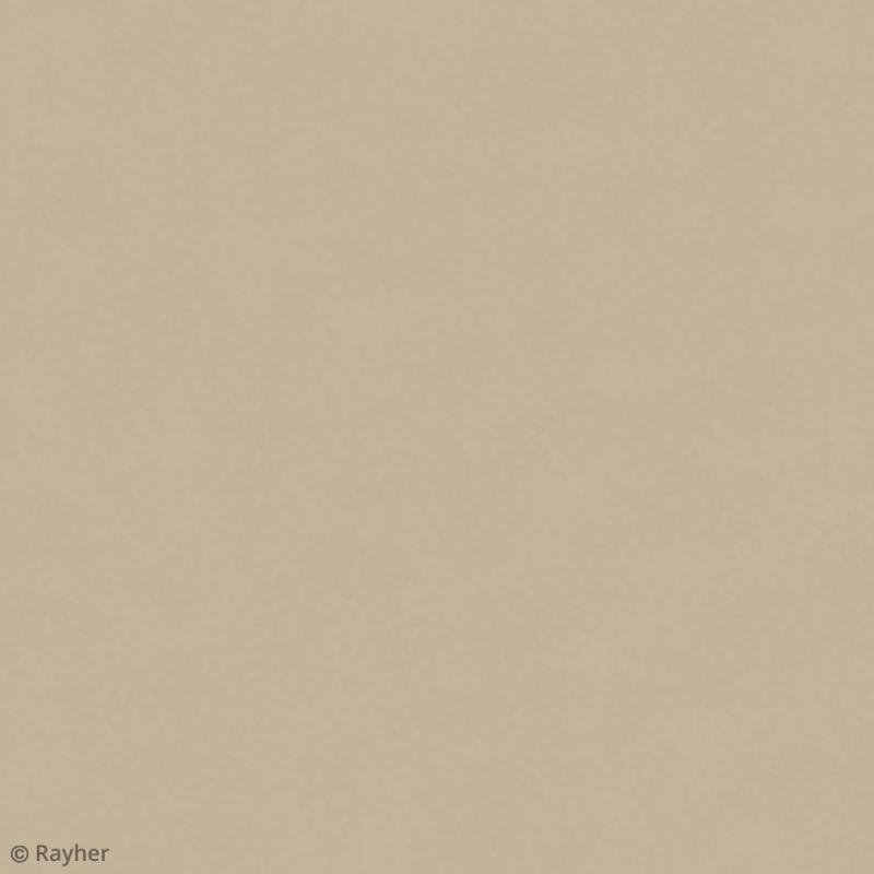 Colorant pour savon - Marron Praliné - 10 ml - Photo n°2
