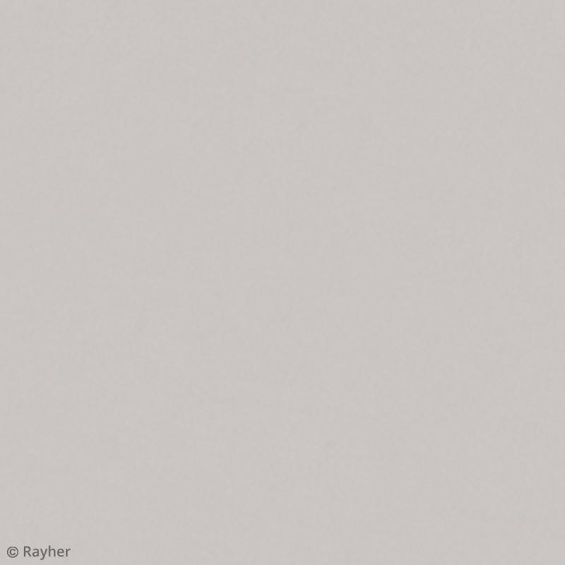 Colorant pour savon - Gris granite - 10 ml - Photo n°3