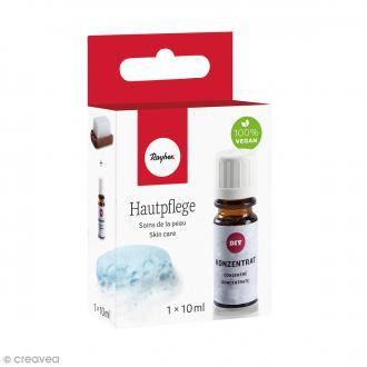 Concentré de mousse de savon - 10 ml