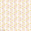 Papier Scrapbooking Artemio - Scandisweet - 30,5 x 30,5 cm - 40 pcs - Photo n°6