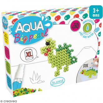 Coffret Aqua Pearl XL - Dinosaure