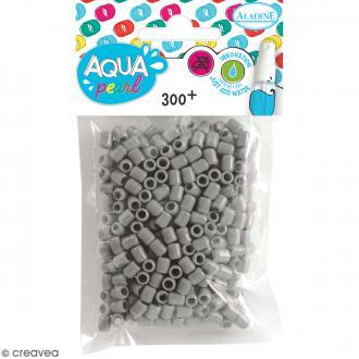 Recharge Aqua Pearl - Gris - 300 pcs