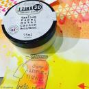 Pâte de texture Izink 3D - 75 ml - Photo n°4