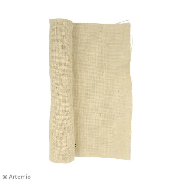 Coupon de tissu - 30 x 90 cm - 4 pcs - Photo n°2