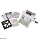 Big Shot Starter Kit - Machine de coupe et accessoires - Photo n°1