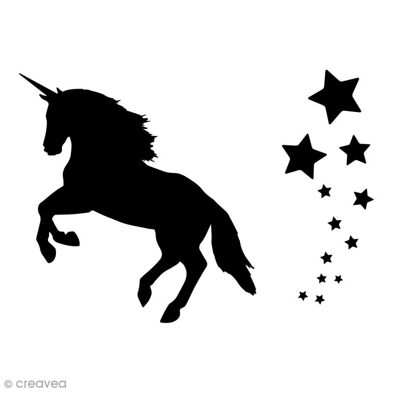 List Of Synonyms And Antonyms Of The Word Licorne