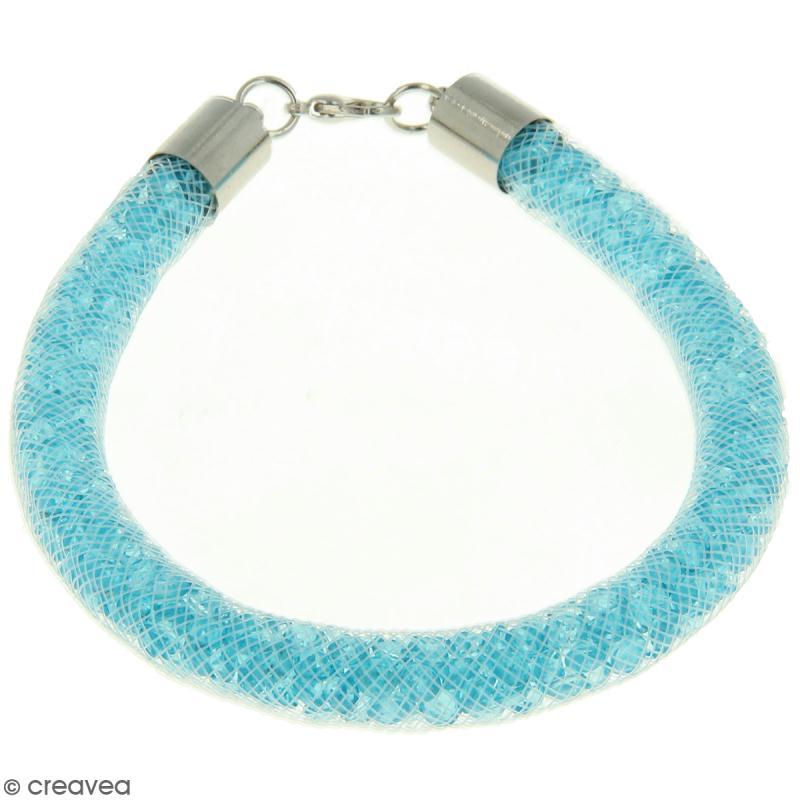 Kit bracelets à perles Artemio - 4 pcs - Photo n°2