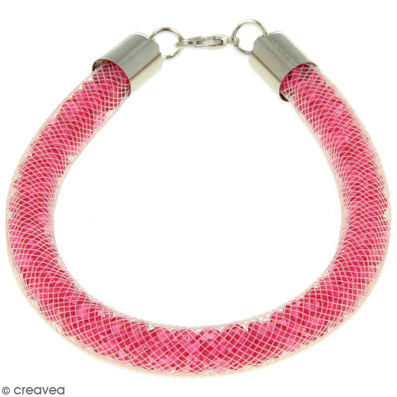 Kit bracelets à perles Artemio - 4 pcs - Photo n°3