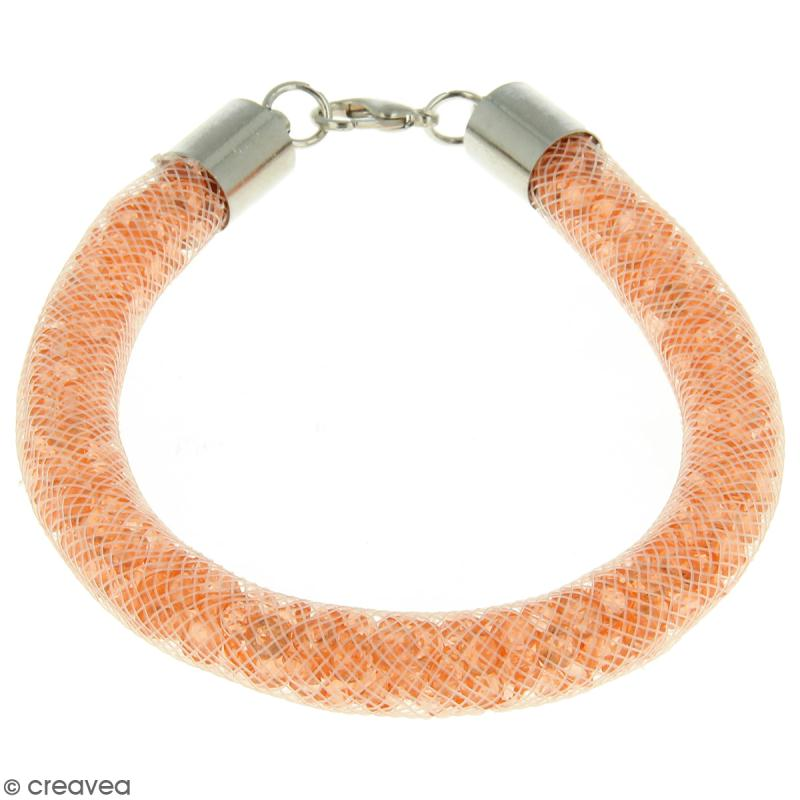 Kit bracelets à perles Artemio - 4 pcs - Photo n°5