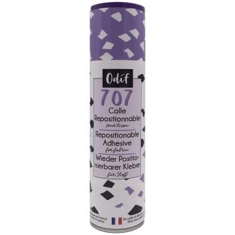 colle en bombe acheter colle a rosol en spray au meilleur prix creavea. Black Bedroom Furniture Sets. Home Design Ideas