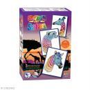 Sequin Art - Safari - Tableau 25 x 34 cm - 3 pcs - Photo n°1