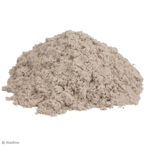 Kit Happy Sand 250 g - Voitures - Photo n°6