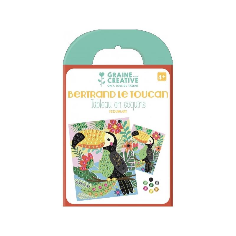 Multicolore Papermania Lot de 6/Cartes et enveloppes Tableau Noir Mini