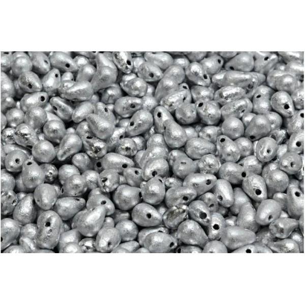 Kumihimo Ruban de Satin, Décor de Bricolage, Accessoires de Cheveux, la Force de 1mm - Jaune, Efco, - Photo n°1