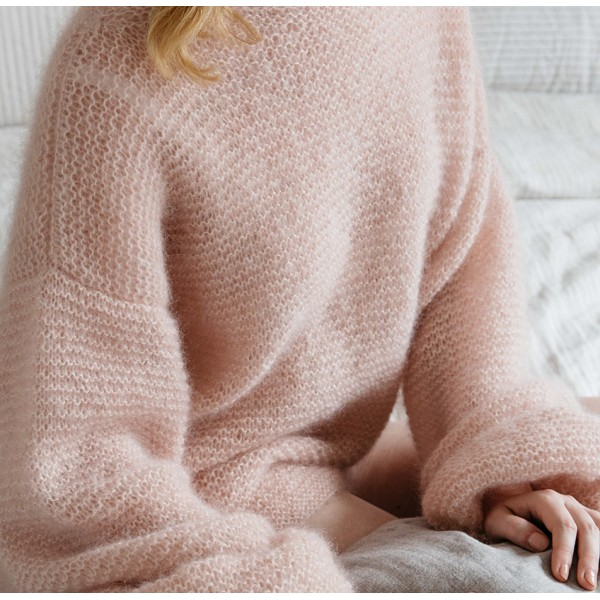 Livre tricots adultes - Photo n°3