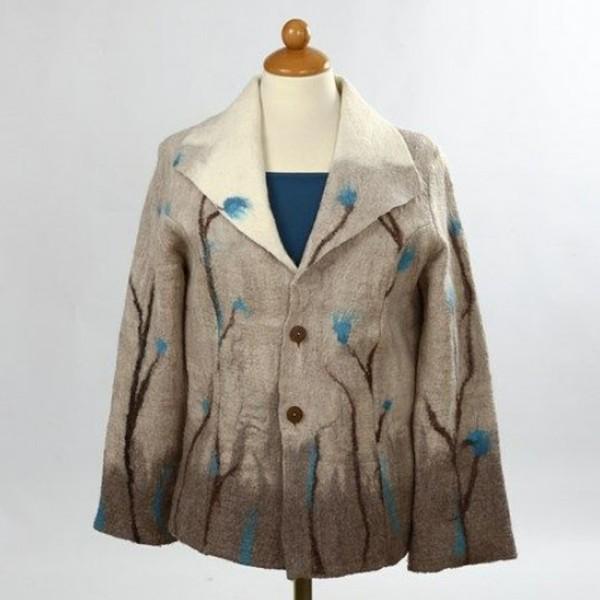 Pelote de laine 100% Mérinos - 100 gr - Photo n°2
