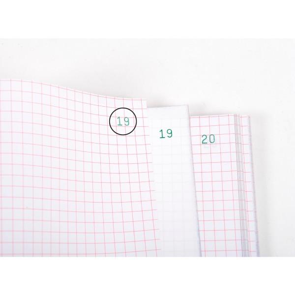 Manifold facture 21/29.7 - Dupli - Photo n°3
