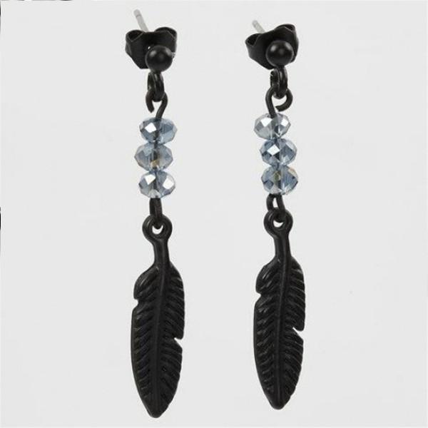 Perles à Facettes 3 x 4 mm - Plusieurs coloris - 100 pcs - Photo n°2