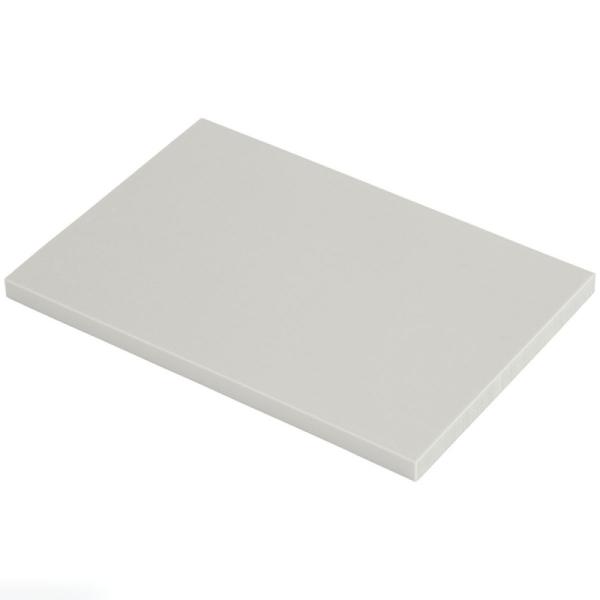 Plaque Caoutchouc à graver - 10 x 15,5 cm - 1 Pce - Photo n°1