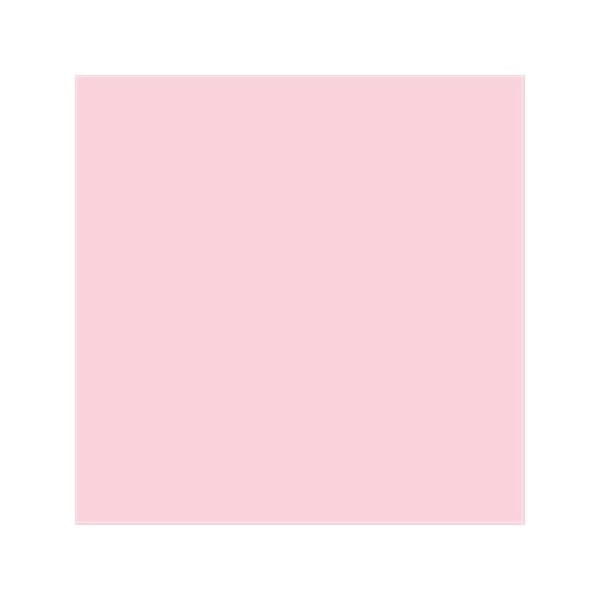 Brushmarker - rose pastel R519 - Photo n°3